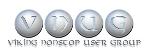 VNUG_logo1 150x60